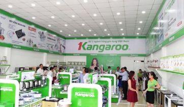 Top cửa hàng bán máy lọc nước chất lượng tại H.Thanh Trì, Hà Nội