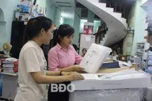 Top cửa hàng bán máy nước nóng tại Quận Hoàng Mai, TP.HCM