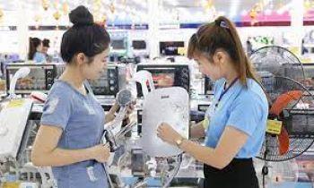 Top cửa hàng bán máy nước nóng tại Quận Long Biên, TP.HCM