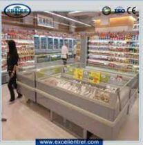 Top cửa hàng bán tủ đông giá rẻ chất lượng tại H.Ứng Hòa, Hà Nội