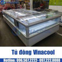 Top cửa hàng bán tủ đông giá rẻ chất lượng tại Quận Hà Đông, Hà Nội