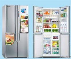 Top cửa hàng bán tủ lạnh chất lượng tại H.Thường Tín, Hà Nội