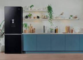 Top cửa hàng bán tủ lạnh chất lượng tại H.Ứng Hòa, Hà Nội
