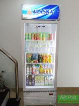 Top cửa hàng bán tủ mát chất lượng tại Quận Bắc Từ Liêm, Hà Nội