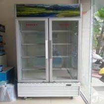 Top cửa hàng bán tủ mát chất lượng tại Quận Cầu Giấy,Hà Nội