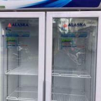Top cửa hàng bán tủ mát chất lượng tại Quận Đống Đa, Hà Nội