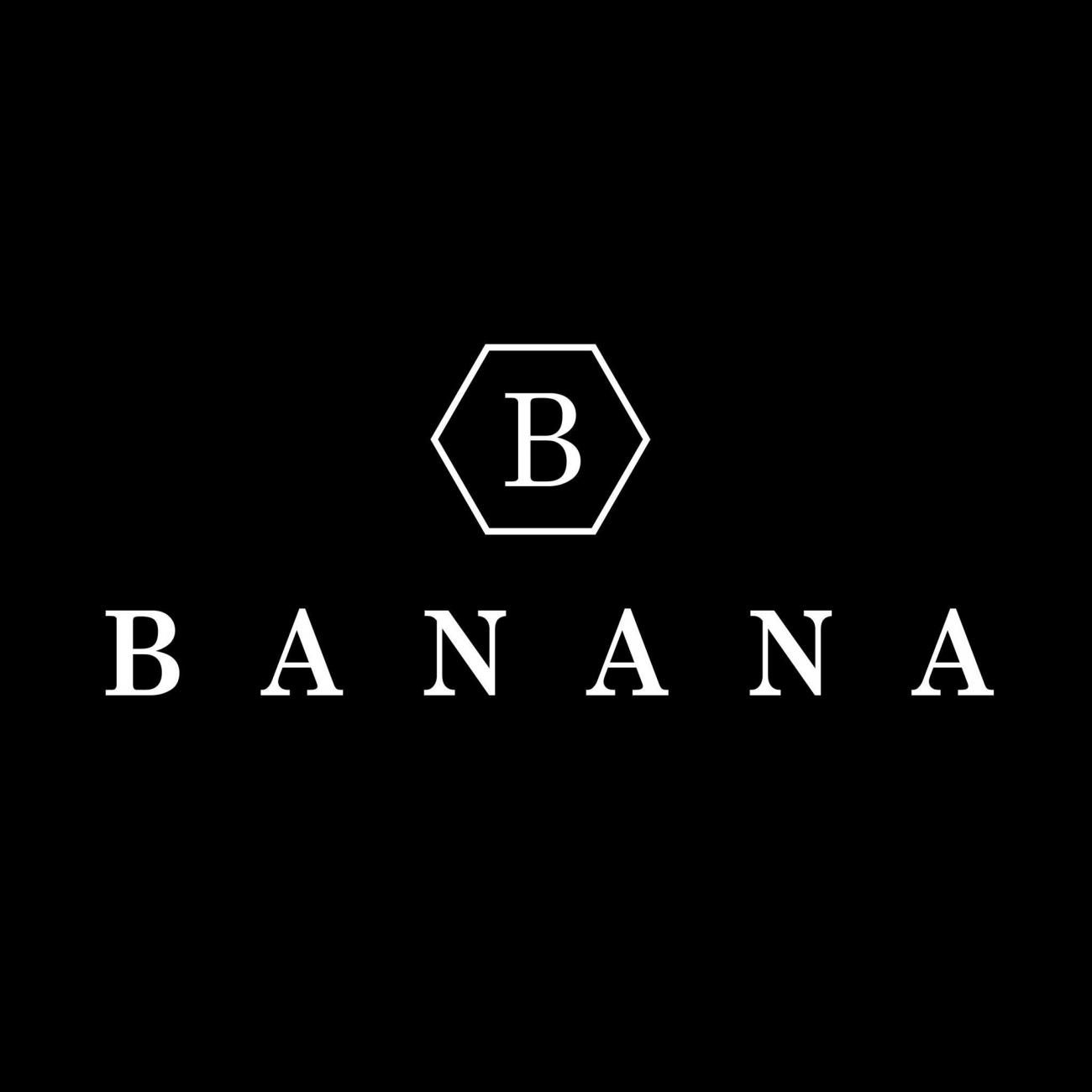 Cửa hàng thời trang nam BananaStore Bình Dương
