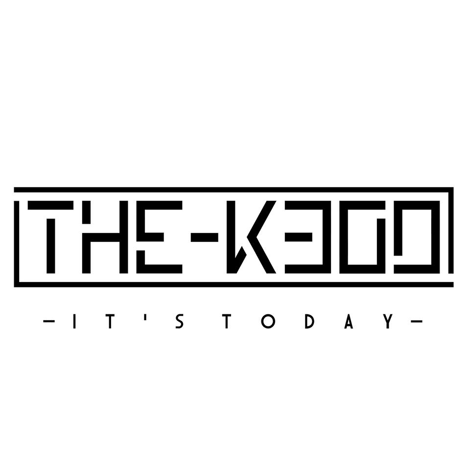 Cửa hàng thời trang nam The K300