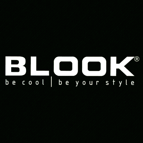 Thời trang nam nữ Blook