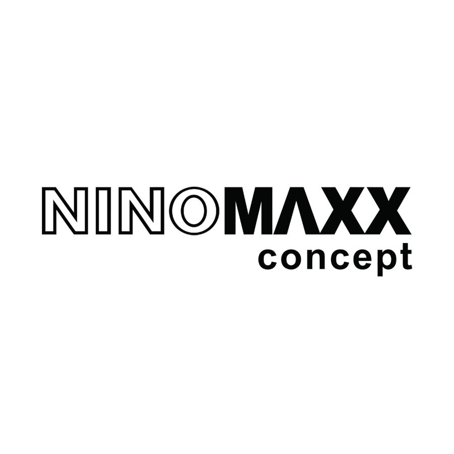 Thời trang nam nữ Ninomaxx