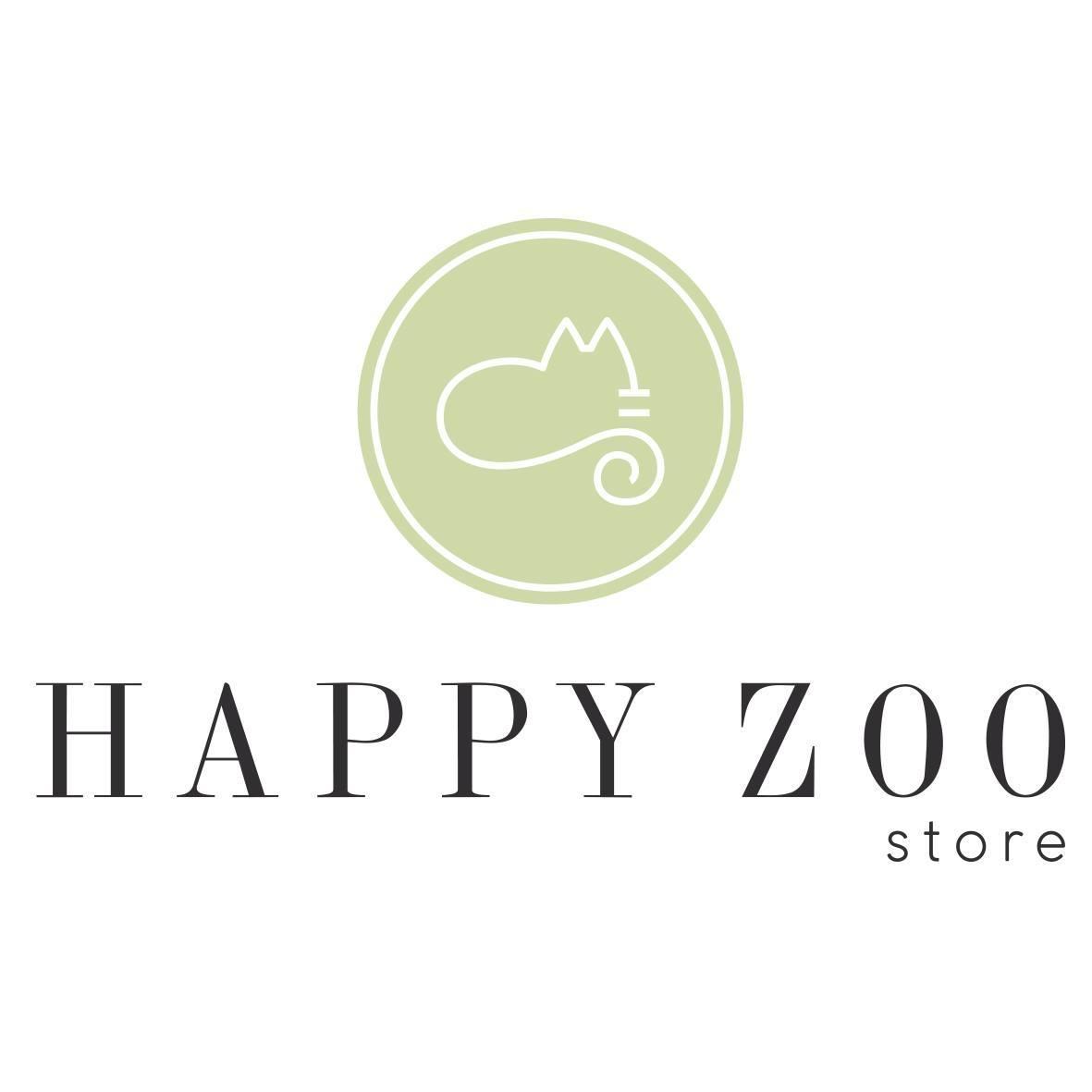 Thời trang nữ Happy Zoo Store