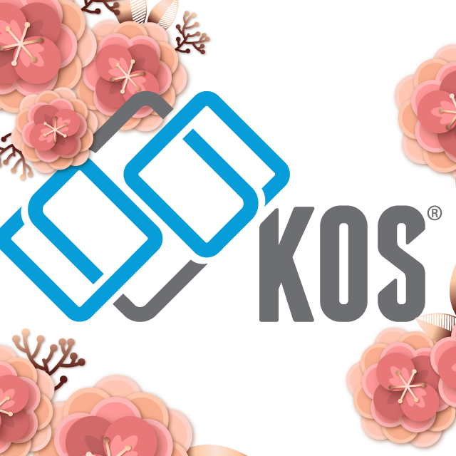 Cửa hàng thời trang KOS Shop