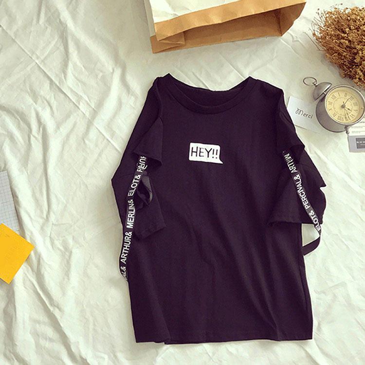 Danh sách cửa hàng bán áo thun nữ giá rẻ, đẹp tại TPHCM