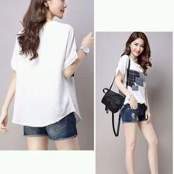 Danh sách shop quần áo nữ quận Gò Vấp