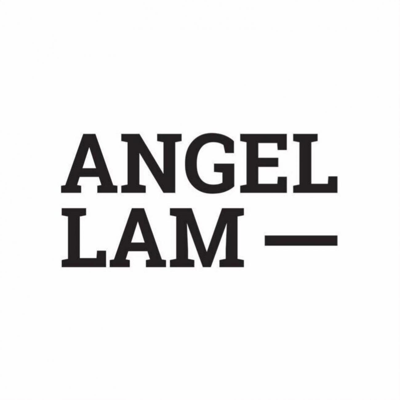 Thời trang nữ ANGEL LAM