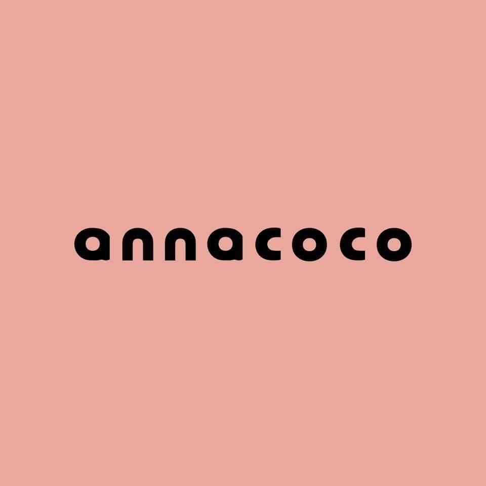 Thời trang nữ Annacoco