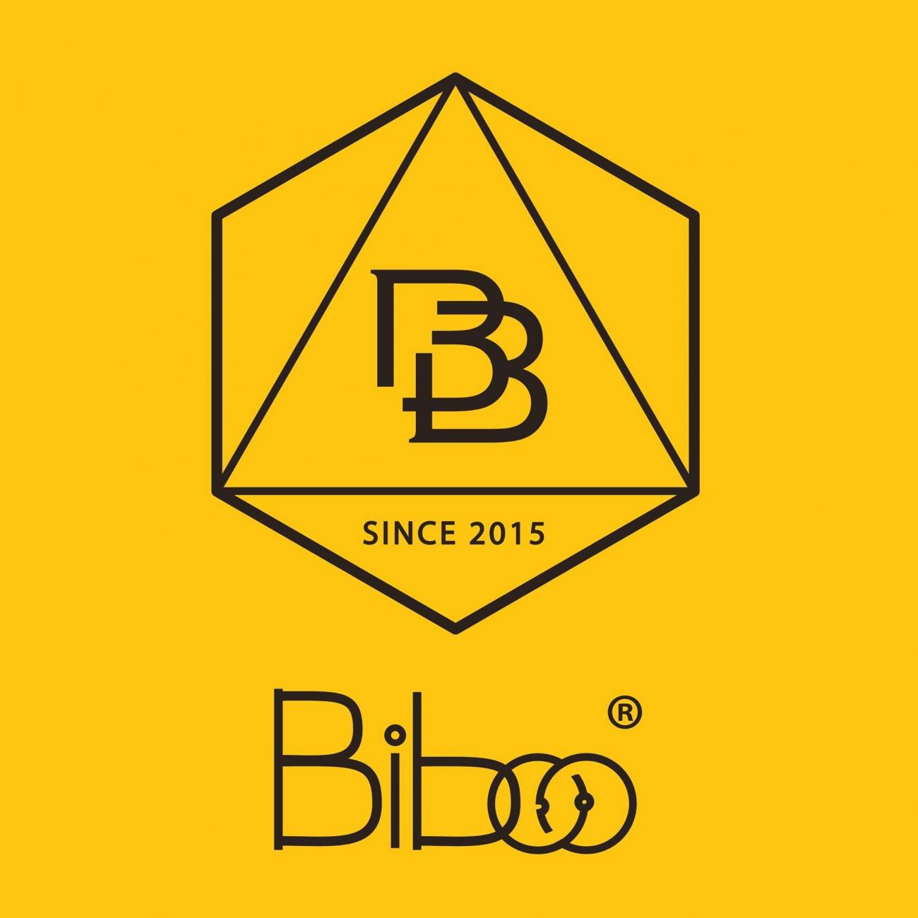 Thời trang nữ BIBOO CLOTHING