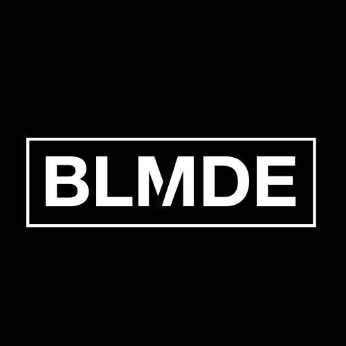 Thời trang nữ Bloomode