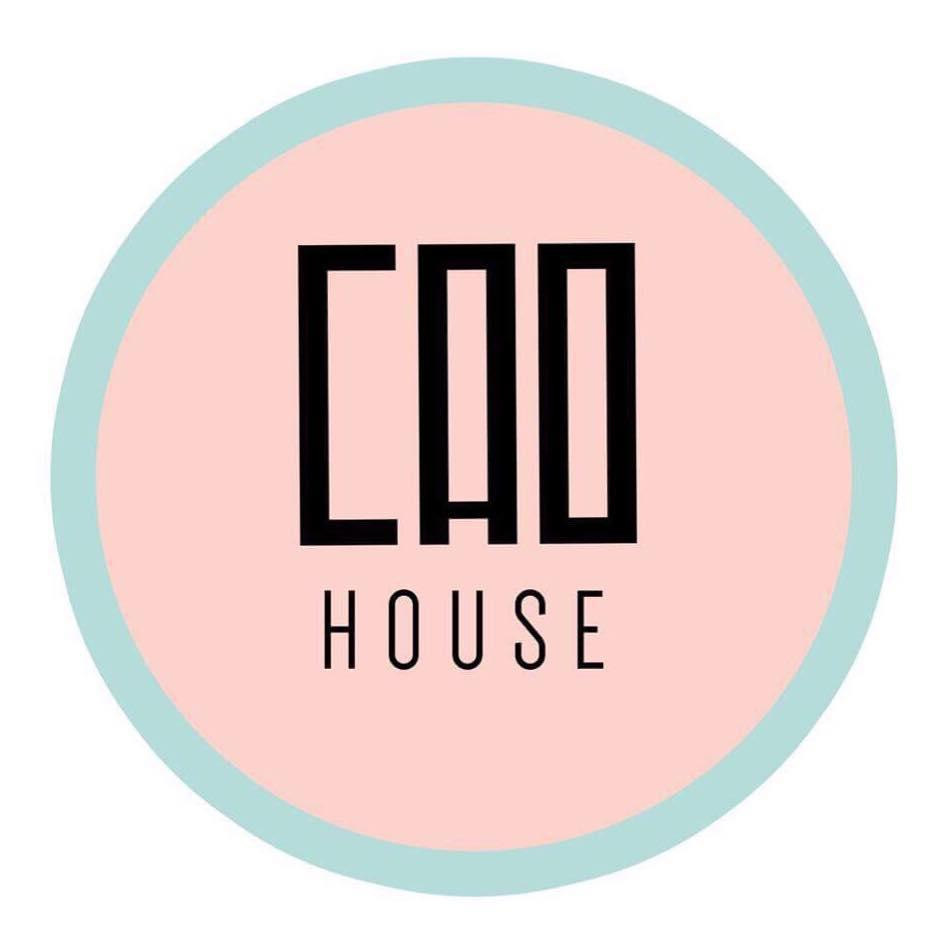 Thời trang nữ Cao House