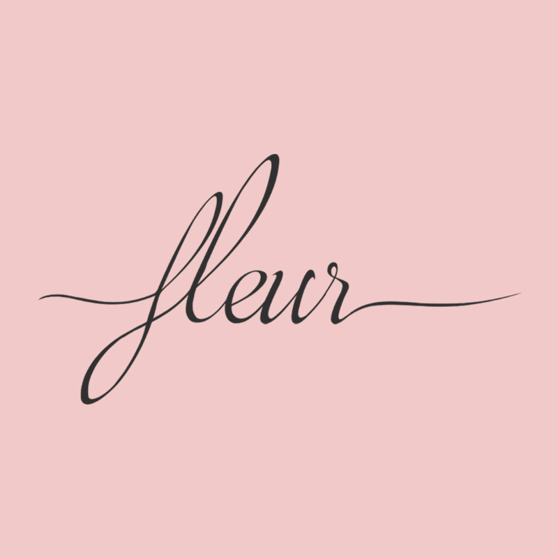 Thời trang nữ Fleur Studio