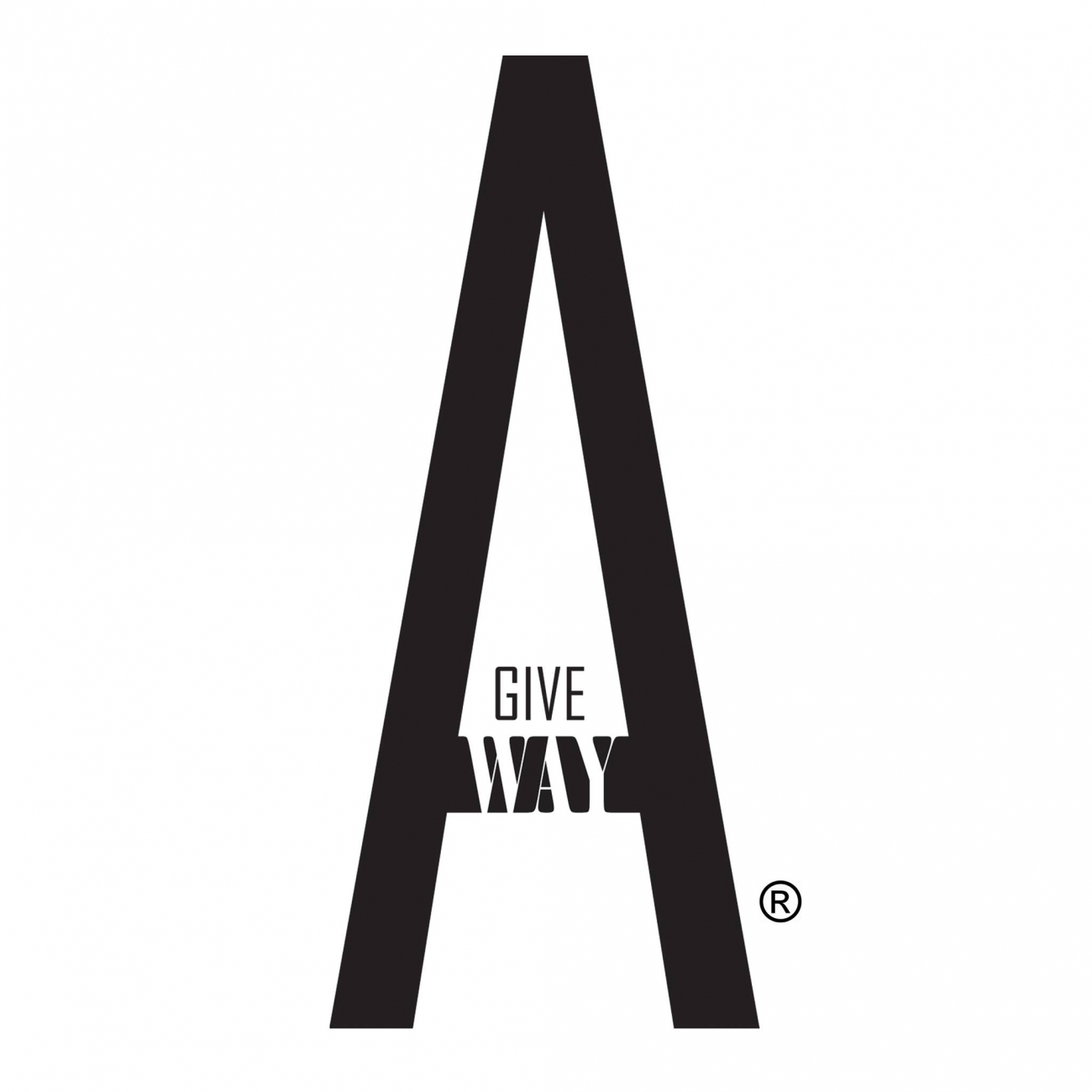 Thời trang nữ Give Away
