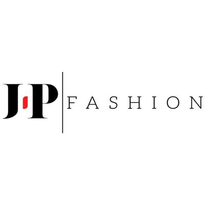 Thời trang nữ J-P Fashion