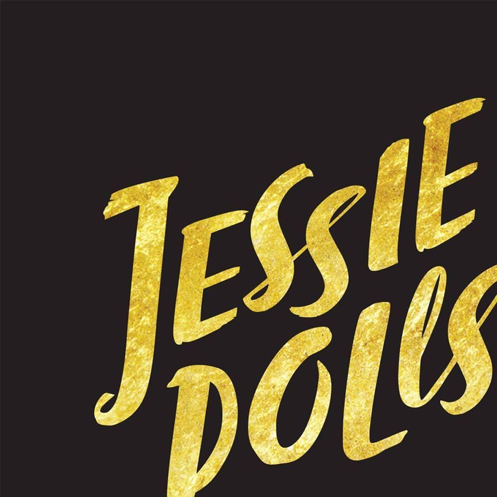 Thời trang nữ Jessie Dolls