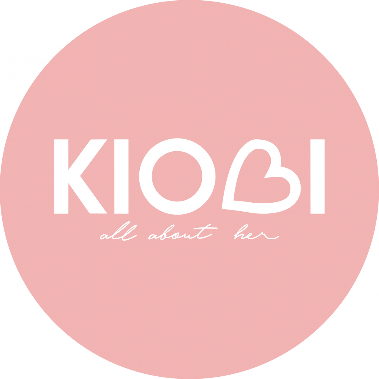 Thời trang nữ KIOBI