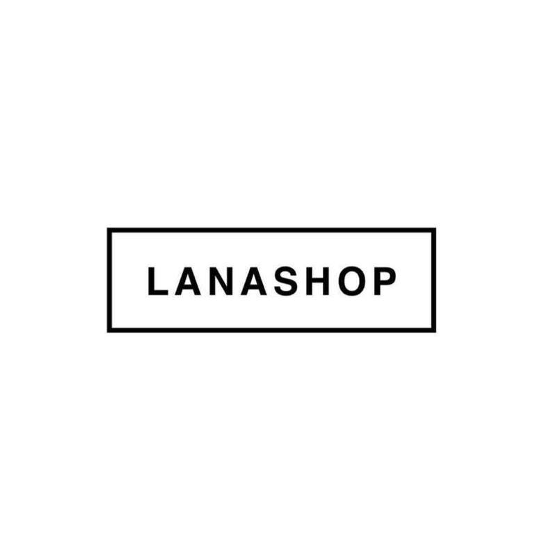 Thời trang nữ LANA SHOP