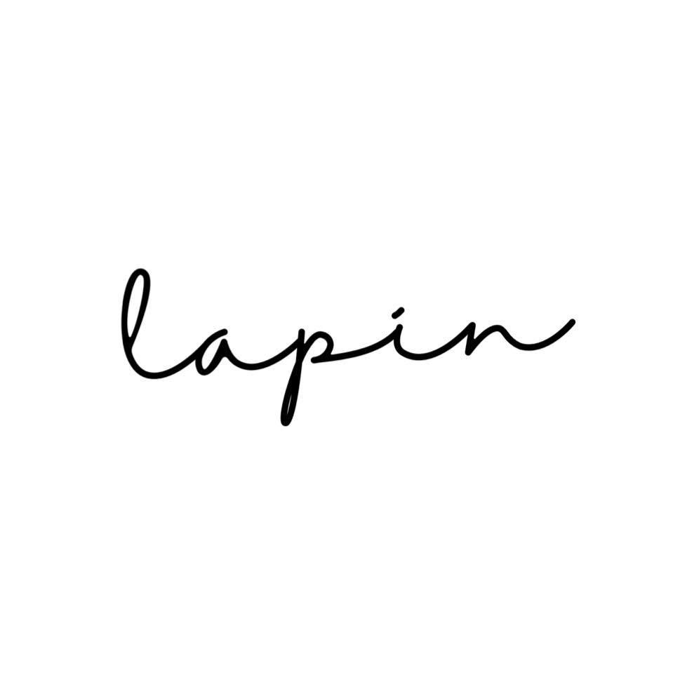 Thời trang nữ Lapin Apparel