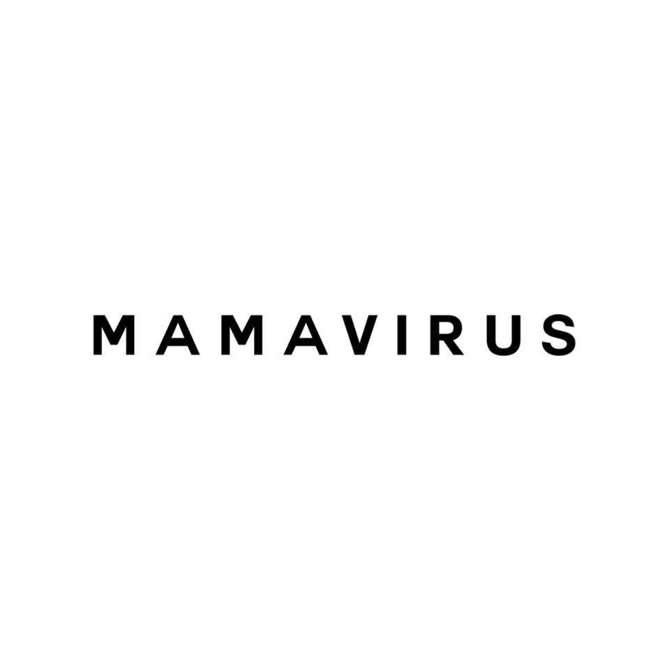 Thời trang nữ Mamavirus