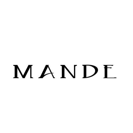 Thời trang nữ Mande Fashion