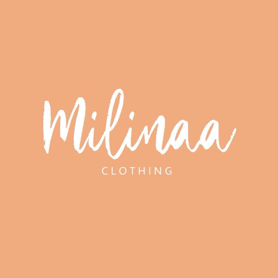 Thời trang nữ Milinaa Clothing
