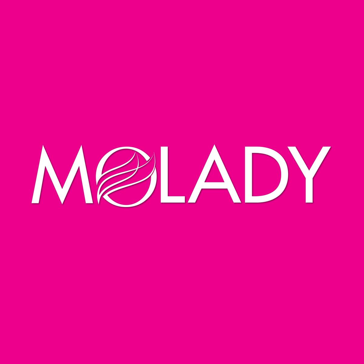 Thời trang nữ MOLADY