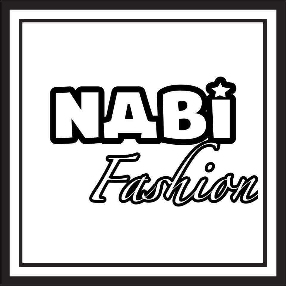 Thời trang nữ Nabi Fashion Shop