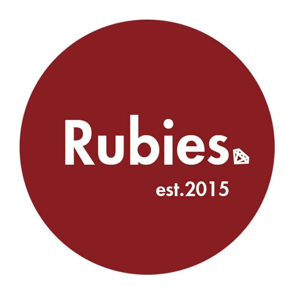 Thời trang nữ RUBIES RUBIES