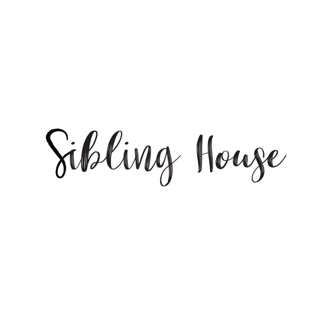 Thời trang nữ Sibling House