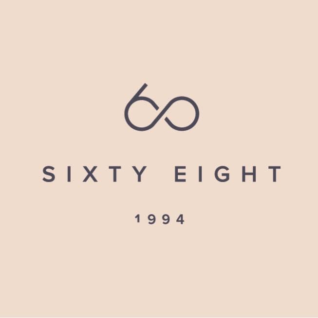 Thời trang nữ SIXTY EIGHT