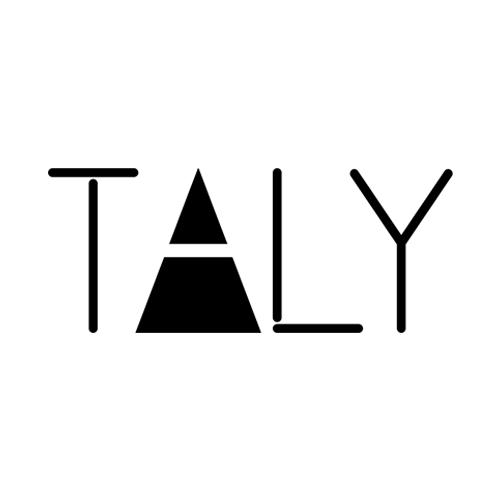 Thời trang nữ Taly Shop