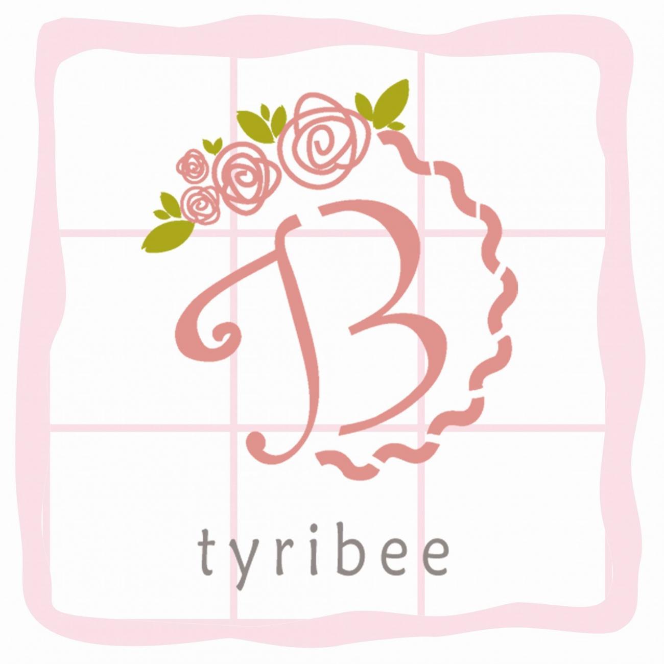 Thời trang nữ Tyribee