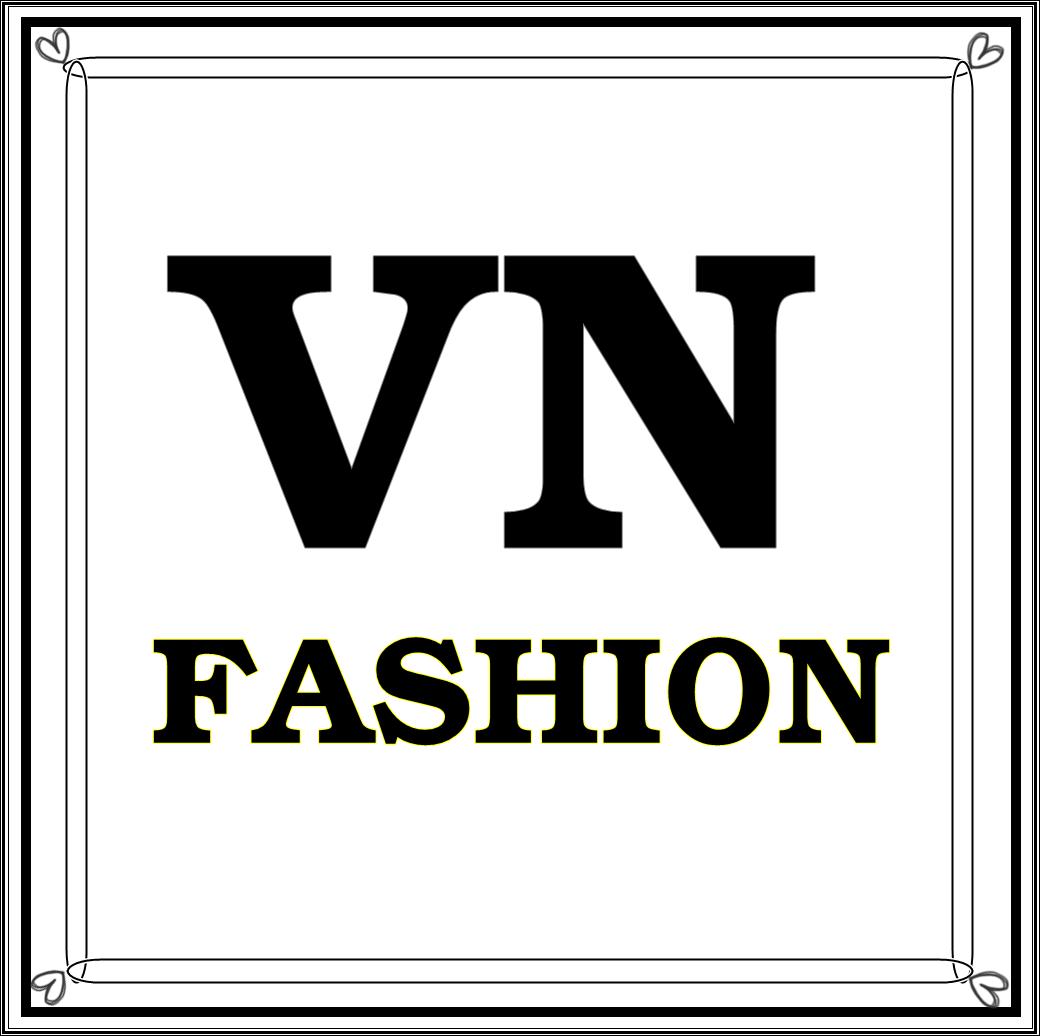 Thời trang nữ VN Fashion Online
