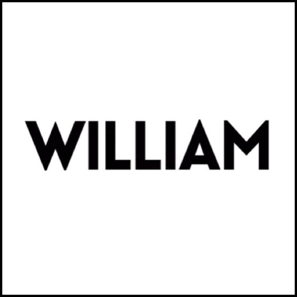 Thời trang nữ William Boutique