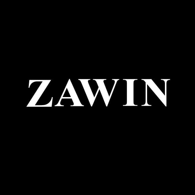 Thời trang nữ ZAWIN