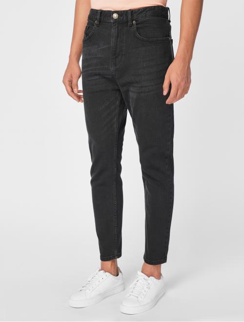 Danh sách cửa hàng quần jean cho nam đẹp, năng động tại Quận 10