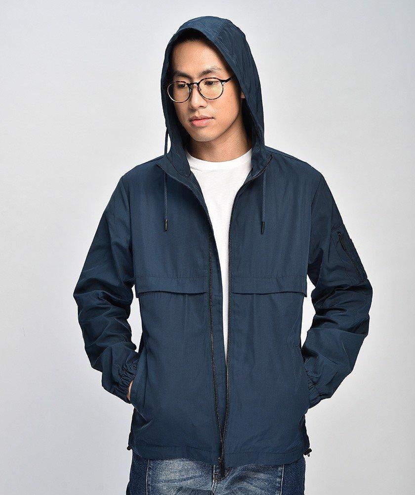 Danh sách shop bán áo khoác nam đẹp tại quận Bình Tân
