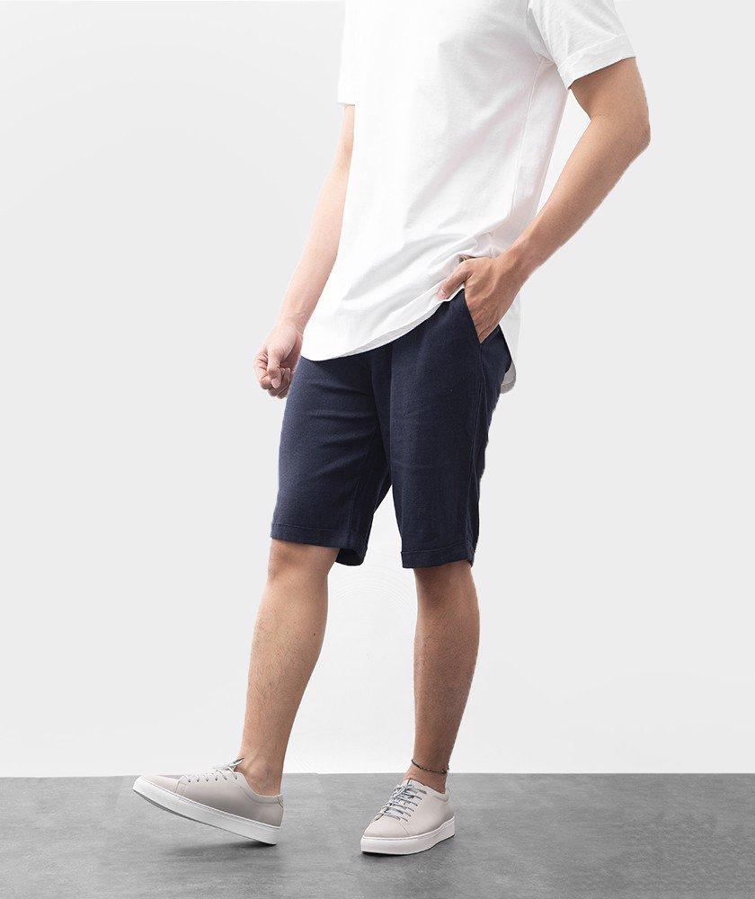 Danh sách shop quần short cho nam trẻ trung năng động tại TPHCM