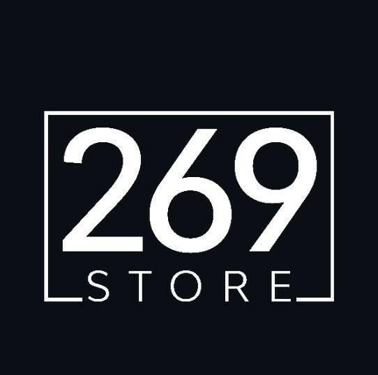 Thời trang nam 269 Store