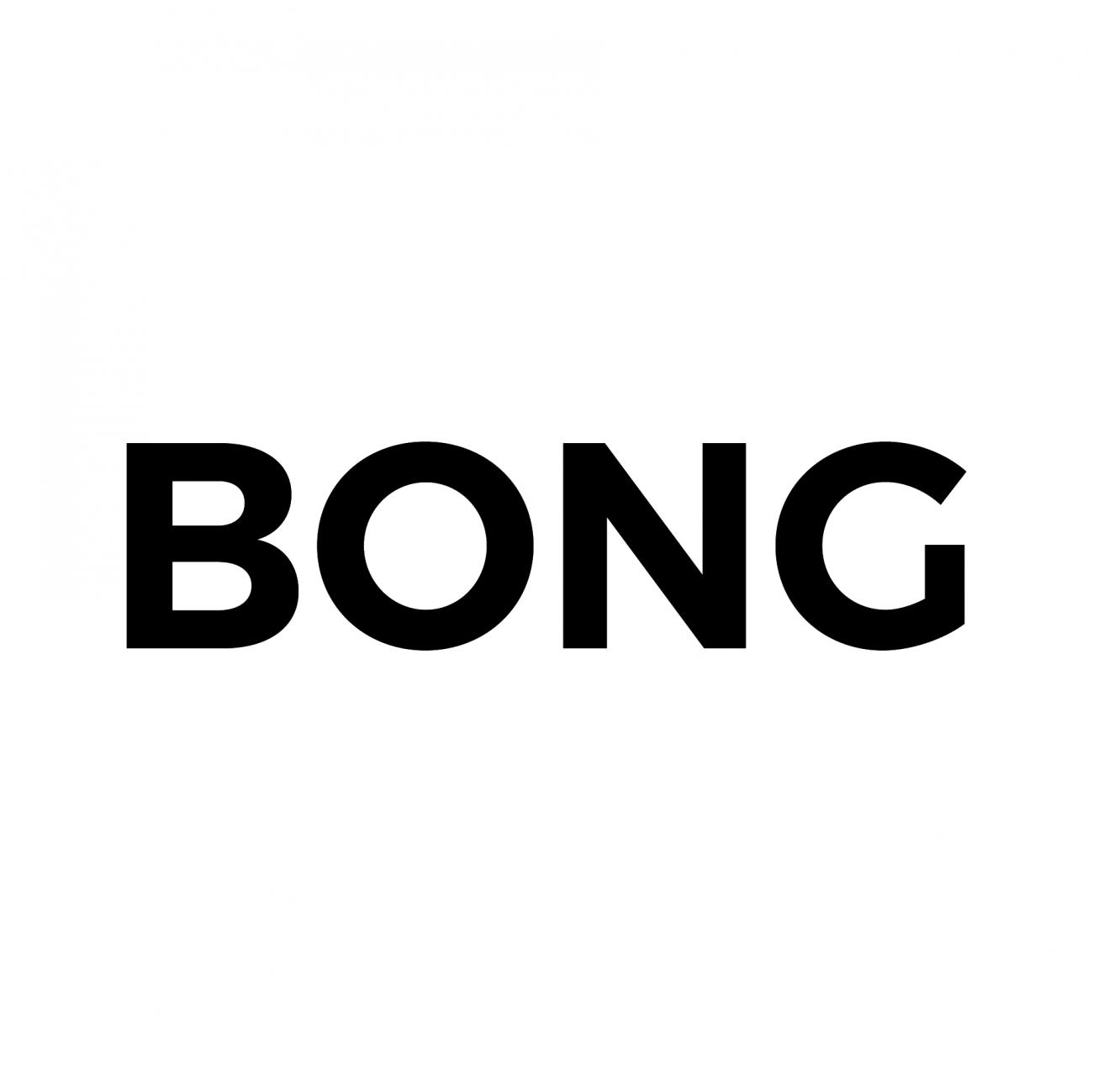 Thời trang nam BONG Clothing