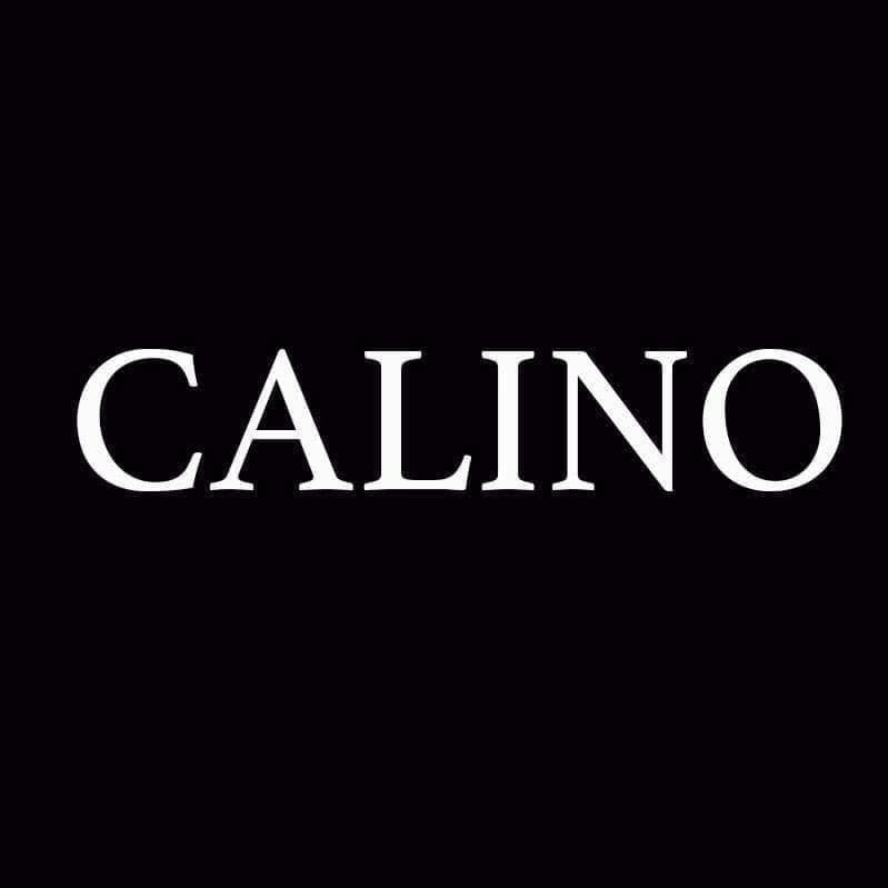 Thời trang nam Calino
