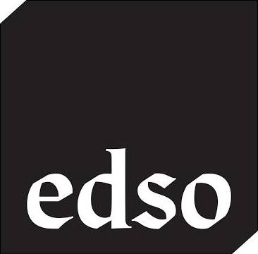 Thời trang nam Edso for Men